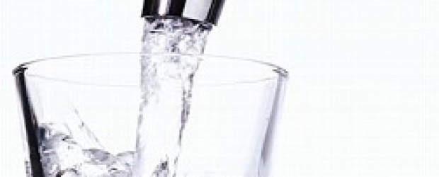 Pesticides in Water Linked to Allergies.