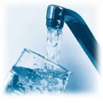 Dangers of Chlorinated Water