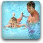 Go Chemless Info About The Long Term Effects of Chlorine on Swimmers.