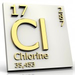 Chlorine Chemical & Physical Properties.
