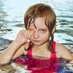 Chlorine and Saltwater Pools Can Burn Your Eyes and Nose but Go Chemless has the Solution