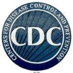 CDC report reveals breakdowns in handling of deadly outbreak.