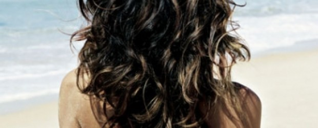 How to Fix Chlorine Damaged Hair.
