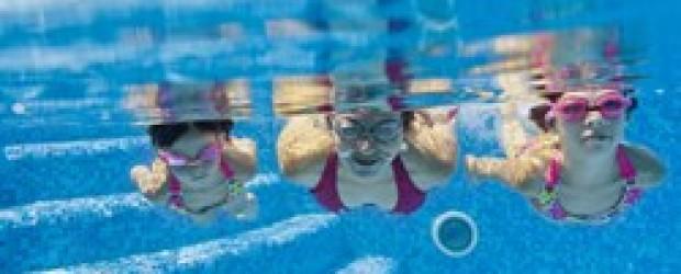 CPSC Study Reveals Troubling Backyard Pool Death Statistics.