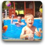 Go Chemless Asthma News: Swimming Pools May Be Giving You Complications.