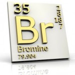 Skin Problems Caused by Swimming Pool Bromine.
