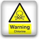 Stop Destroying Your Body With Harsh Chlorine.