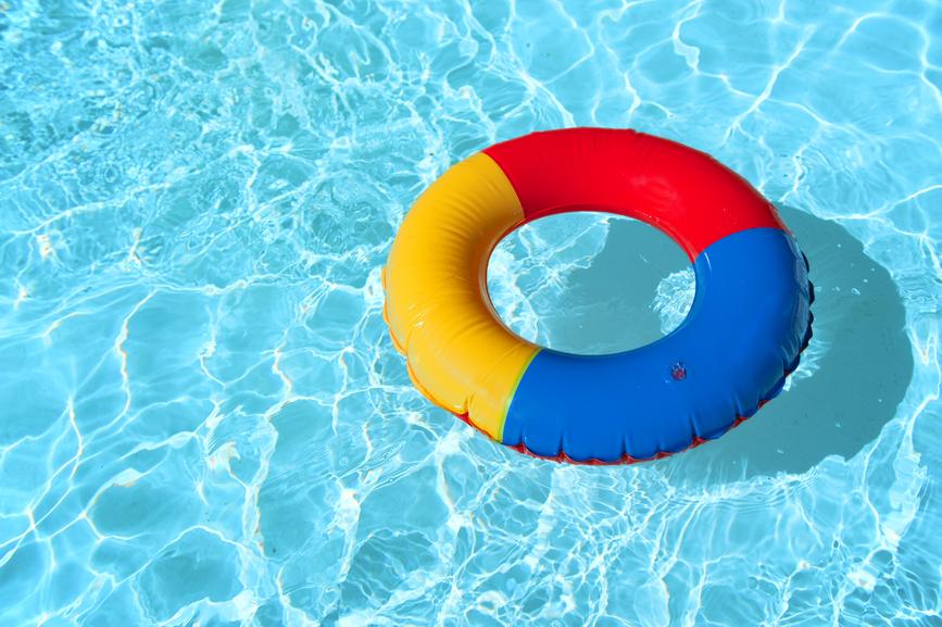 Image result for float